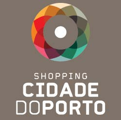 Shopping Cidade do Porto