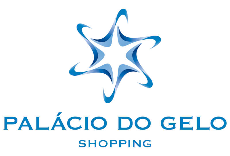 Palácio do Gelo Shopping